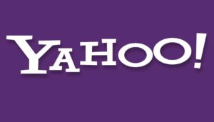 Yahoo breach: Have you checked your account?