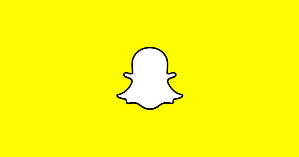 Snapchat launches stories search