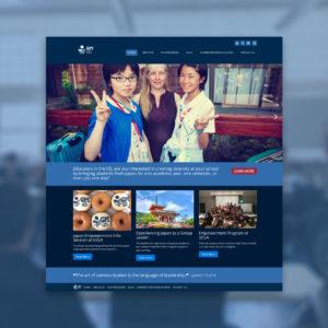 KRSP - GPI US Website