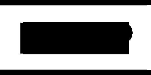 KRSP Logo
