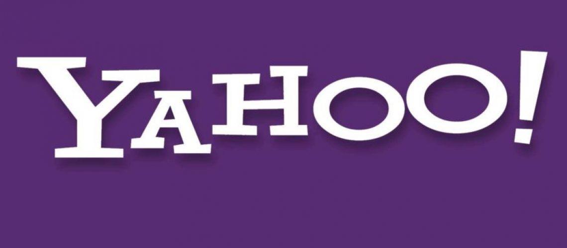 KRSP - Yahoo