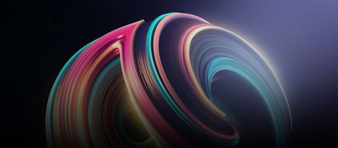 KRSP - Adobe